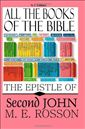 Second Epistle of John