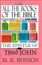 Third Epistle of John