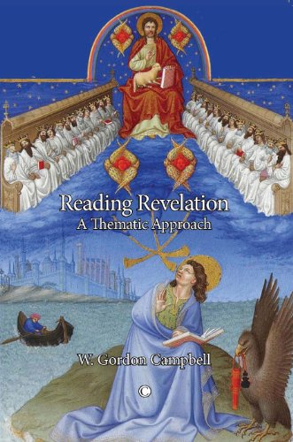 Reading Revelation: A Thematic Approach