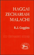 Haggai, Zechariah, and Malachi: Messages of Renewal and Hope