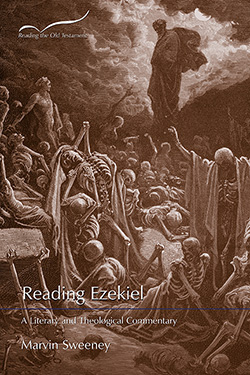 Reading Ezekiel: A Literary and Theological Commentary