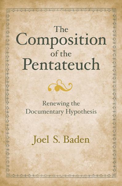 documentary hypotheses essay