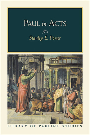 Paul in Acts