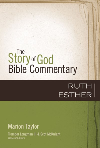 Ruth/Esther