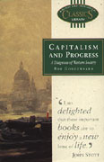 Capitalism and Progress: A Diagnosis of Western Society