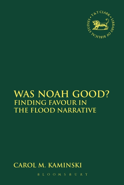 common themes in flood narratives This theme of evil culminates in the story of the flood, which has a direct parallel in the mesopotamian flood narratives, gilgamesh and atrahasis like genesis, these ancient flood narratives.