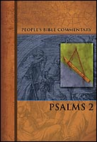 Psalms: Volume 2