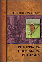 Philippians/Colossians/Philemon