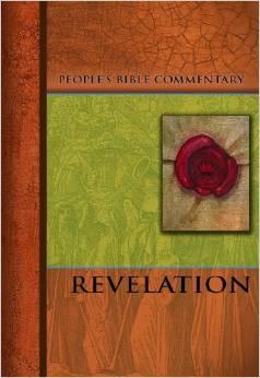 Revelation by Wayne Mueller (9780758604538)   Best ...