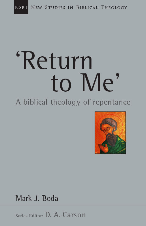 essay on repentance in bible This paper is a discussion on historical, cultural and linguisitc considerations which define the concept of repetance and sanctification in the bible and its surrounding material this is contrasted with common questions on the topic.