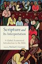 Modern and Postmodern Methods of Biblical Interpretation