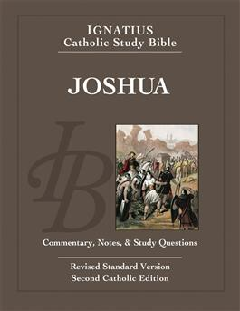 Joshua: Commentary, Notes and Study Questions