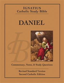 Daniel: Commentary, Notes and Study Questions