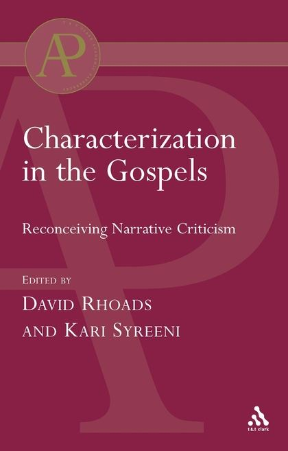 narrative criticism 2 narrative criticism narration • first or third person • how knowledgeable • how reliable • how intrusive • third person, omniscient narration creates a.