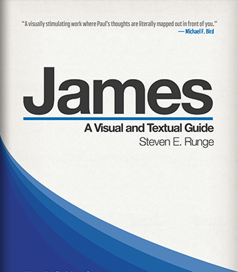 James: A Visual and Textual Guide