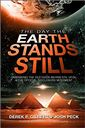The Day the Earth Stands Still: unmasking the old Gods behind ETs, UFOs, & the official disclosure movement