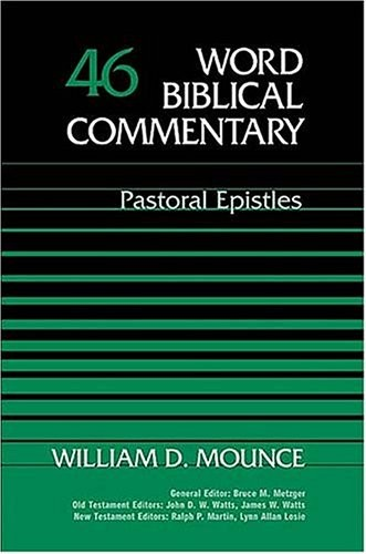 a review of the book moral epistles First peter overview chart view chuck swindoll's chart of first peter , which divides the book into major sections and highlights themes and key verses related resources.