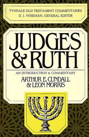 Judges & Ruth
