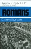 Romans 8:5-17 - The Sons Of God