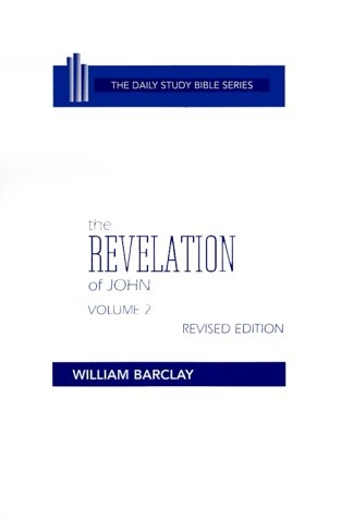 The Revelation of John: Volume 2