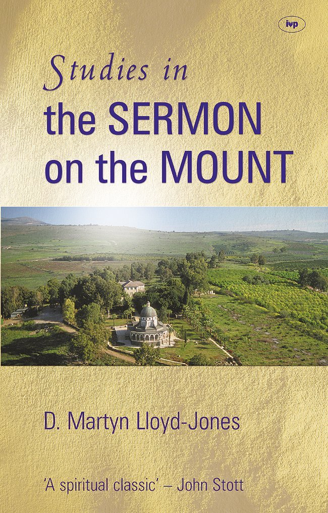an analysis of the sermon on the mount Analysis of the beatitudes (cont) blessed are those who have been persecuted for righteousness persecution is assumed presence of the kingdom will result in stiff resistance citizens need to understand and be ready for this reality the sermon on the mount in general it is coping with.