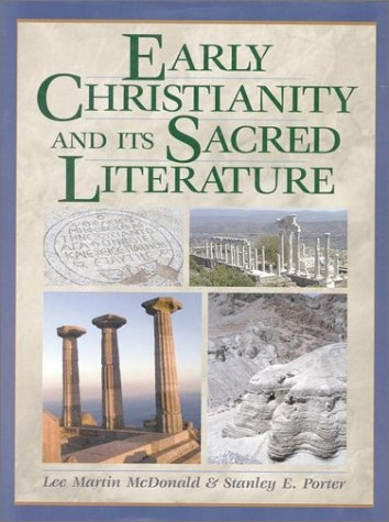 early christianity and its impact on What is hellenism, and how did it influence the early church what is a hellenist are there any aspects of the christian faith that were twisted by hellenism.