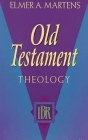 Old Testament Theology (Institute for Biblical Research Bibliographies Series, No 13)
