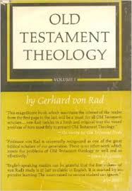 Old Testament Theology (2 Volume Set)