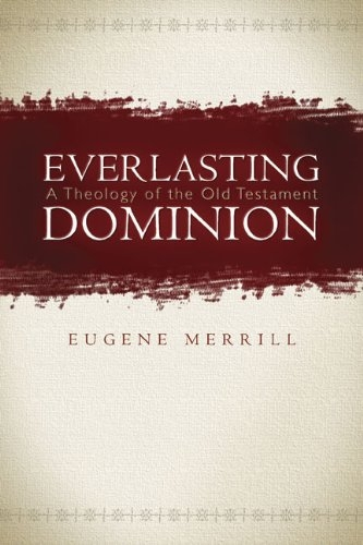Everlasting Dominion