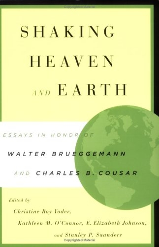 the heavens and earth essay The consolation of philosophy – essay sample a man can not achieve true happiness on earth true happiness is possible only on the heavens.