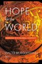 Hope for the World: Mission in a Global Context