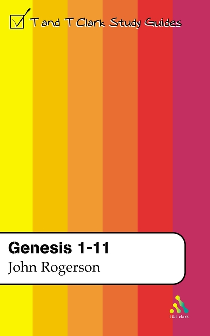 genesis 1 11 a plea for hermeneutical Review of genesis: history, fiction, or neither neither download review of genesis: history, fiction, or with the genre and historicity of genesis 1–11.