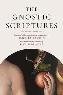 The Gnostic Scriptures