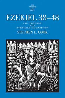 Ezekiel 38–48