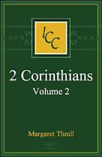2 Corinthians 8–13