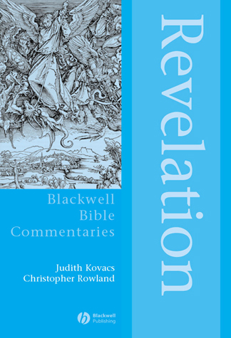 Revelation Through the Centuries