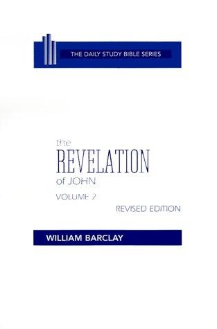 The Revelation of John: Volume 2
