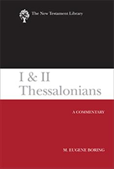 I and II Thessalonians