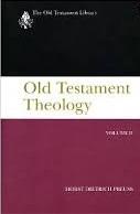Old Testament Theology: Volume II