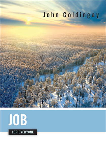 Job for Everyone