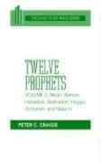 Twelve Prophets, Volume 2