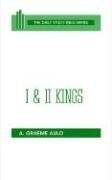 I and II Kings