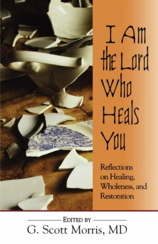Healing and its opponents (Exodus 15:19-26; Mark 3:1-6)