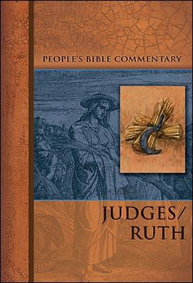 Judges/Ruth