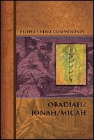 Obadiah/Jonah/Micah