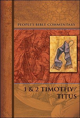 1 & 2 Timothy/Titus