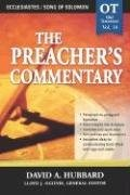 Ecclesiastes & Song of Solomon