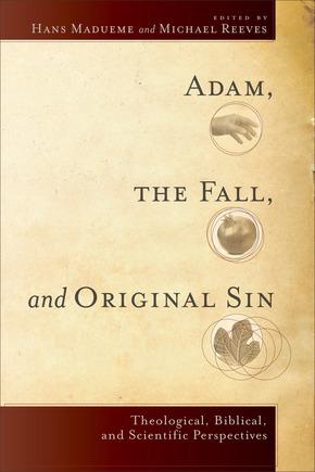 Original Sin in Pastoral Theology