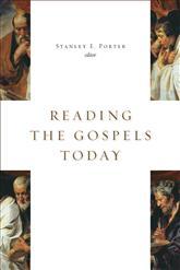 Reading the Gospels Today