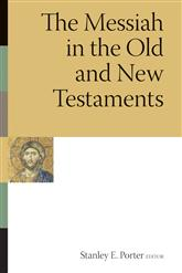 The Messiah in the Old and New Testaments : a response